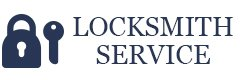 Locksmith Master Shop Fremont, CA 510-404-0382